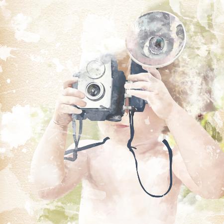 photosimage-carré