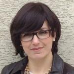 Karine Sananes