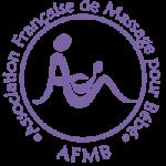 Partenaire - Association Française de Massage pour Bébé