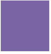 Partenaires - Association Française de Massage pour Bébé