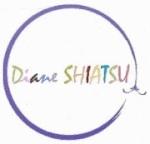 Partenaire - Salon de massage Shiatsu Neuilly-sur-Seine